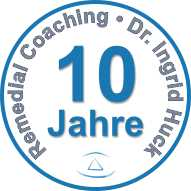 10 Jahre Remedial Coaching